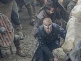 Ragnarok (episode)