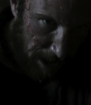 Hakon (Ragnar's Crew)
