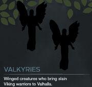 VALKYRIES.jpg