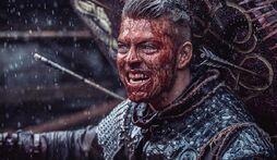 Vikings-.jpg