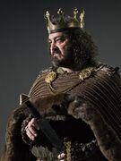 King Aelle S01P01