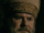 Saxon Bishop (Season 6)