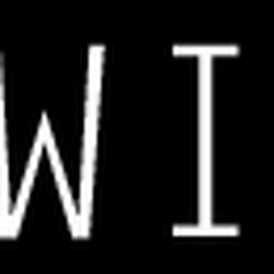 Unwindwordmark.png