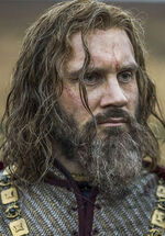 Rollo 5x11 updated