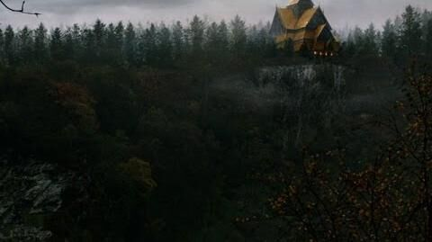 Vikings_Episode_8_Recap