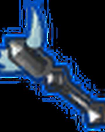 Uralter Zerbrochener Streitkolben.png