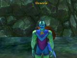 Graevis