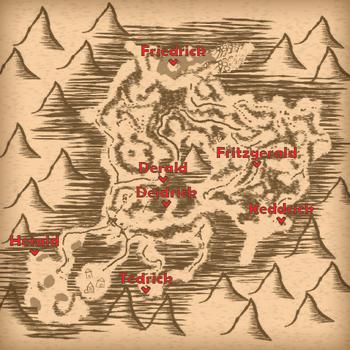 Map Schlottergründer.png