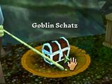 Goblin Schmiedehammer