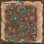 Map-Teleporter Sapphiras Wehklage.jpg