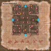 Karte Eierschalen Schlosshof.png