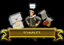 Nav iconSoziales.png