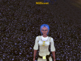 Millicent