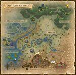 Weltkarte-0.jpg