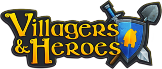 Icon villagers&heroes.png