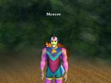 Myecer