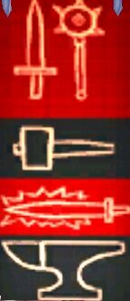 Symbol Schmieden.jpg