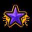 Icon hauptquestAbgeschlossen.png