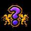 Icon hauptquestInArbeit.png