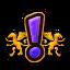 Icon hauptquestNeu.png