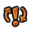 Icon tagesquestNeu.png