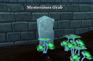 Mysteriöses Grab -Wehklage.png