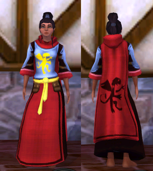 Charter Robe.png