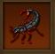 Stygian Scornyx