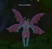 Princess pilkie.png