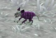 Shadow rat.png