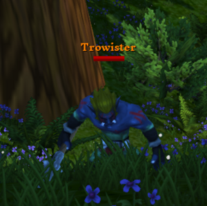Trowister.png