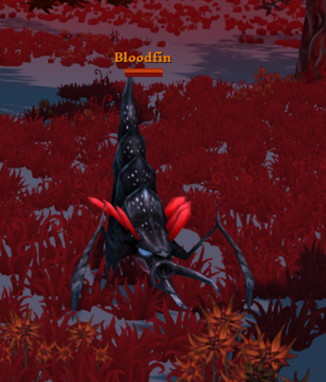 Bloodfin.png
