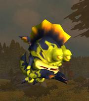 Bog frog companion.png