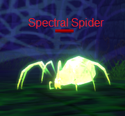 Spectral spider.png