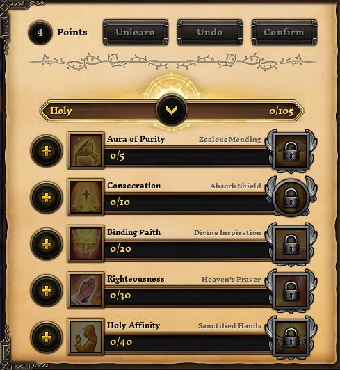 Tut Combat - Talents - Mastery Tree.png