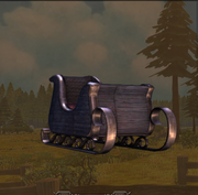 Ancient sleigh.png
