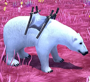 Battle polar bear.png