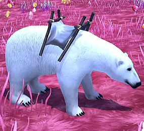 Battle polar bear.png