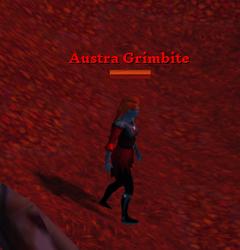 Austra Grimbite