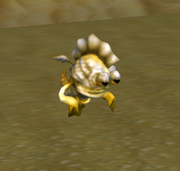 Oasis frog.png