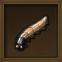 Trunktail Silkworm