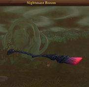 Nightmare Broom.png