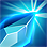 Spell wizard glacialSpike.png