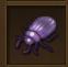 Periwink Beetle