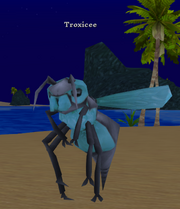 Troxicee.png