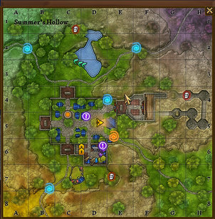 Tut Combat - Abilities - 2 - Ginny on Map.png
