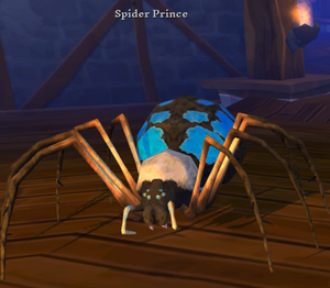 Spider prince.png