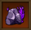 Violaceous Tempered Shale