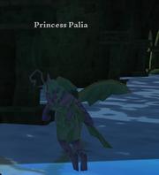 Princess palia.png