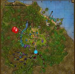 Village (Zone)